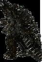 Poster Creator - Godzilla 3.png
