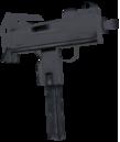 MAC-10-GTAVC.png