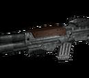 SAR-58
