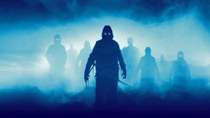 Ghosts (The Fog) - Villains Wiki - villains, bad guys ...