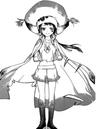 Yuni retorna su Pacificador.png