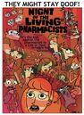 Living Pharmacist poster.jpg
