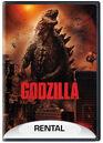 Godzilla 2014 Rental DVD.jpg