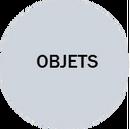Catégorie Objets.png