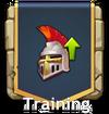 Training1