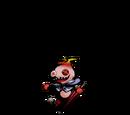 ID:062 ヒノポックルン