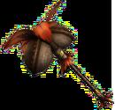 FrontierGen-Partnyer Weapon 005 Render 001.png
