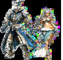 FrontierGen-Naga Armor (Both) Render 2.png