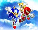 Sonic Heroes wallpaper.jpg