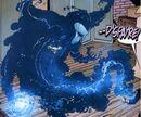 D'Spayre (Earth-20051) Marvel Adventures Super Heroes Vol 1 20.jpg