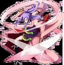 Amane Nishiki (Story Mode Artwork, Pre Battle).png