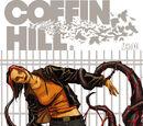 Coffin Hill Vol 1 8