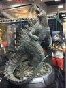 Sideshow Collectibles Godzilla 2014 1.jpg