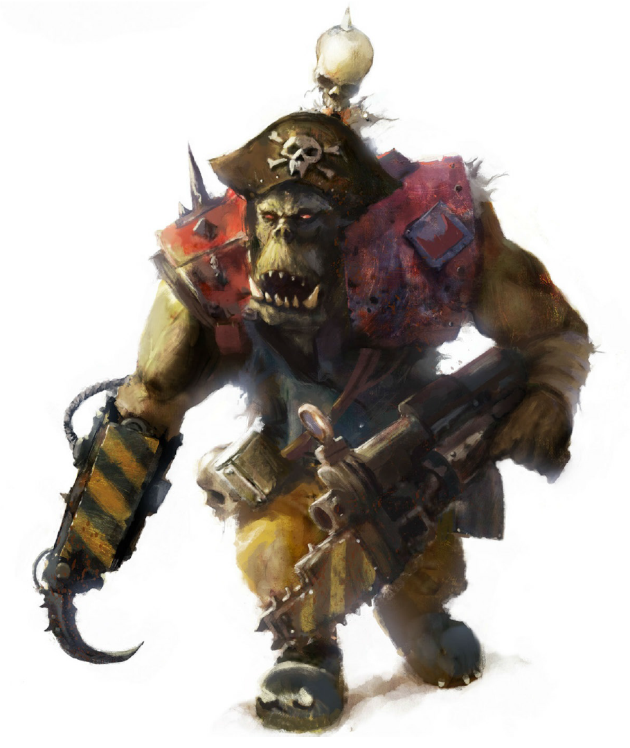 http://img3.wikia.nocookie.net/__cb20140725005417/warhammer40k/images/e/ed/Freebooter_Boy.png