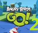 Angry Birds Go! 2 (UUnlockedMario)