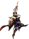 MH4U-Sword and Shield Equipment Render 001.png