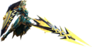 MH3G-Gunlance Equipment Render 001.png
