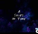 Skips'in Zaman Yolculuğu