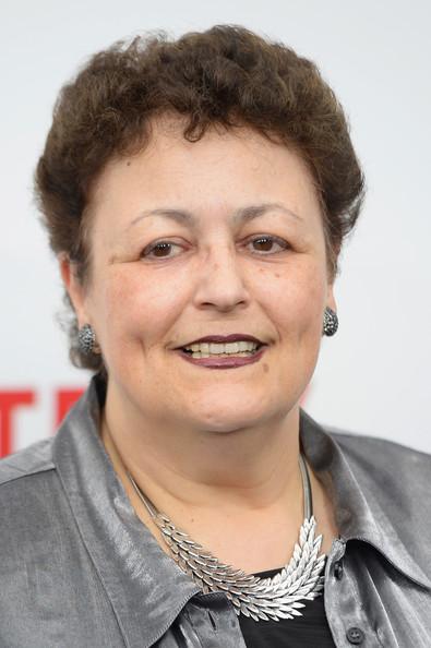 Barbara Rosenblat Orange Is The New Black Wiki