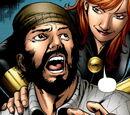 Marvel Adventures: Super Heroes Vol 2 2/Images