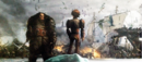 Hiccup and drago httyd 2 concept art by thegrzebol-d7h7z51.png