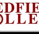 Medfield Fight Song