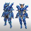 FrontierGen-Diore Armor (Blademaster) (Front) Render.jpg