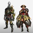 FrontierGen-Reia G Armor (Blademaster) (Front) Render.jpg