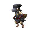 FrontierGen-Partnyer Armor Render 014.jpg