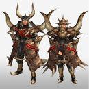 FrontierGen-Diaburo G Armor (Blademaster) (Front) Render.jpg