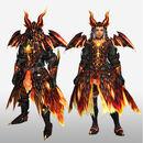 FrontierGen-Barukan G Armor (Blademaster) (Front) Render.jpg