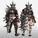 FrontierGen-Sol G Armor (Gunner) (Back) Render.jpg