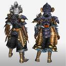 FrontierGen-Lava G Armor (Gunner) (Back) Render.jpg