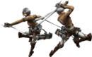 FrontierGen-Survey Corps Armor (Both) Render 2.png