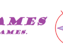 Z-games