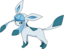 Glaceon.png