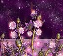 Argoreth Flower