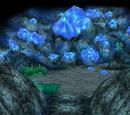 Stony Cave