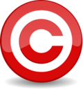 Copyright red.png