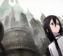 Sword Art Online II: Episodio 4