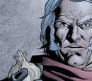 X-Men: Apocalypse vs. Dracula Vol 1 3/Images