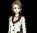Hitomi Makino