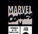 Doctor Strange, Sorcerer Supreme Vol 1 74