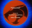 Malcar (episode)