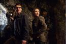 Fringe-stf04-epi03-allein-auf-der-welt-04-Warner-Bros-Television.png