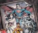 Justice League of America Vol 2 38/Images