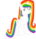Aris Silly Filly by Nikita2004.png