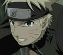 Lista de Episódios de Naruto Akkipuden:Next Legends