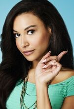 Glee-season-5-portrait-santana