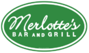 Logo-merlottes bar-and-grill uniform.png